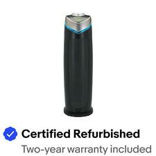 GermGuardian® AC4825 Factory Reconditioned 4-in-1 Air Purifier with HEPA Filter