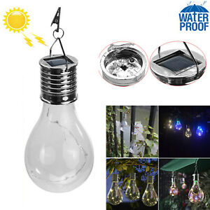 Hanging-Solar-LED-Light-Bulb-Rotatable-Garden-Camping-Waterproof-Lamps-ST-153