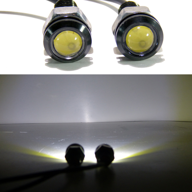 Diy Interior Led Mood Lighting Kia Forum