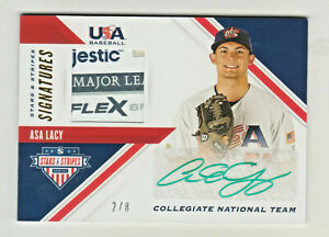 2020-Stars-amp-Stripes-SIGNATURES-AUTO-MAJESTIC-LAUNDRY-TAG-ASA-LACY-RC-Rookie-2-8