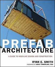 design in modular construction lawson mark ogden ray goodier chris