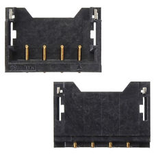 10X NEW Battery Indicator 5 PIN Connector for Apple Macbook Pro A1278 A1286