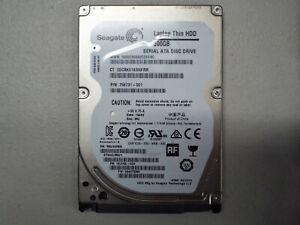 Hard-Drive-SATA-2-5-034-500GB-Slim-Form-Factor-Seagate-Western-Digital-HGST