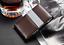 NEW-Men-039-s-Genuine-Leather-Cowhide-Shoulder-Bag-Messenger-Satchel-Tablet-Handbag thumbnail 12