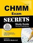 CHMM Exam Secrets, Study Guide: CHMM Test Review for the Certified Hazardous Materials Manager Exam by Mometrix Media LLC (Paperback / softback, 2016)
