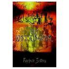 The Lost Kingdom 9781410726711 by Marjorie Scilken Book