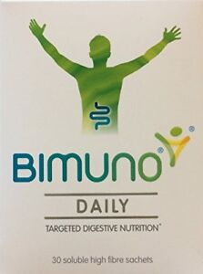Bimuno-Prebiotic-Powder-30-Sachets-Pack-of-2