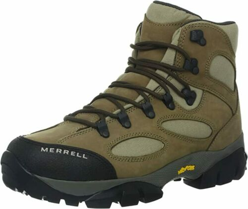 Merrell Men/'s Sawtooth Hiking Boot J50743