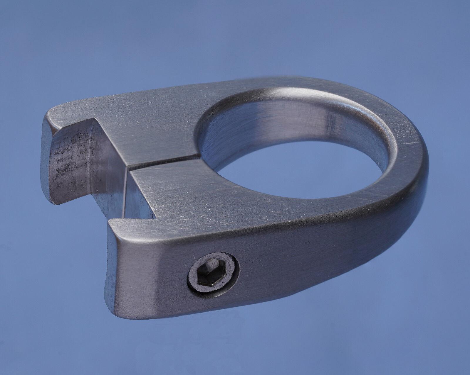 Slide racker for S&W Model 41 S-l1600