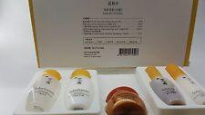 [Sulwhasoo]  Basic Kit (5 items) Korean Cosmetics Amore Pacific Women All Skin