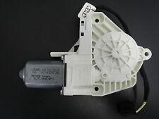 Orig. Audi A6 4F C6 Sedán Avant Ventanas De Motor Delantero Derecho 8K0959802A