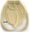 Frangia-Toupet-Clip-IN-Extensions-Capelli-Extension-per-Capelli-Molti-Colori 縮圖 19