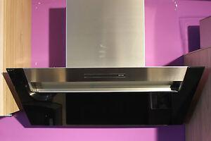 berbel kopffreihaube ergoline bkh110eg oder bkh120eg schwarz oder wei ebay. Black Bedroom Furniture Sets. Home Design Ideas