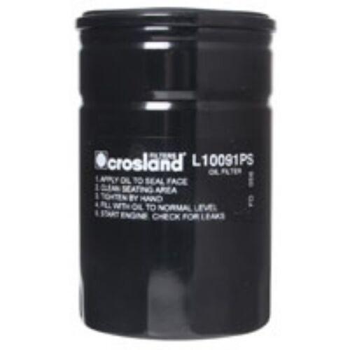 Crosland OP560 Oil Filter Screw On VW Transporter Transporter//Caravelle