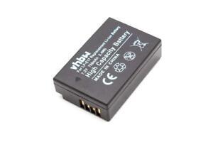 Bateria-750mAh-para-Canon-EOS-200D-750D-760D-800D-M3-M5-M6-LP-E17