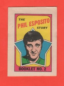 1971-72-O-Pee-Chee-OPC-2-Phil-Esposito-Booklet