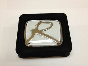 WHITE-034-R-034-HONDA-EMBLEM-BADGE-JDM-CIVIC-SI-ACCORD-HONDA-INTEGRA-TYPE-R-H-LOGO