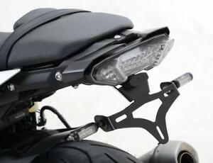Details about R&G TAIL TIDY for YAMAHA MT-10 (FZ-10), 2016 to 2019