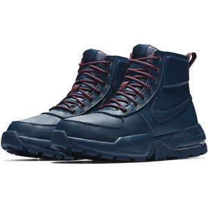 Nike-Air-Max-Goaterra-2-0-Armory-Navy-armory-navy-916816-400