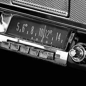 radioman621