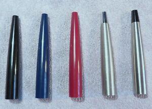 I-Parker-45-Barrel-available-in-Black-Dark-Blue-Red-or-Steel