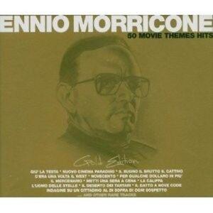 ENNIO-MORRICONE-034-50-MOVIE-THEMES-HITS-034-3-CD-NEU