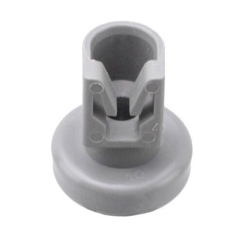 8X Dishwasher Top Basket Wheel For Simpson Westinghouse Dishlex 50286967-00//0