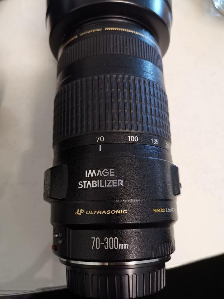 Canon, Eos 77D, 24,2 megapixels