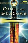 Out of the Shadows by Steve Dixon (Paperback, 2003)