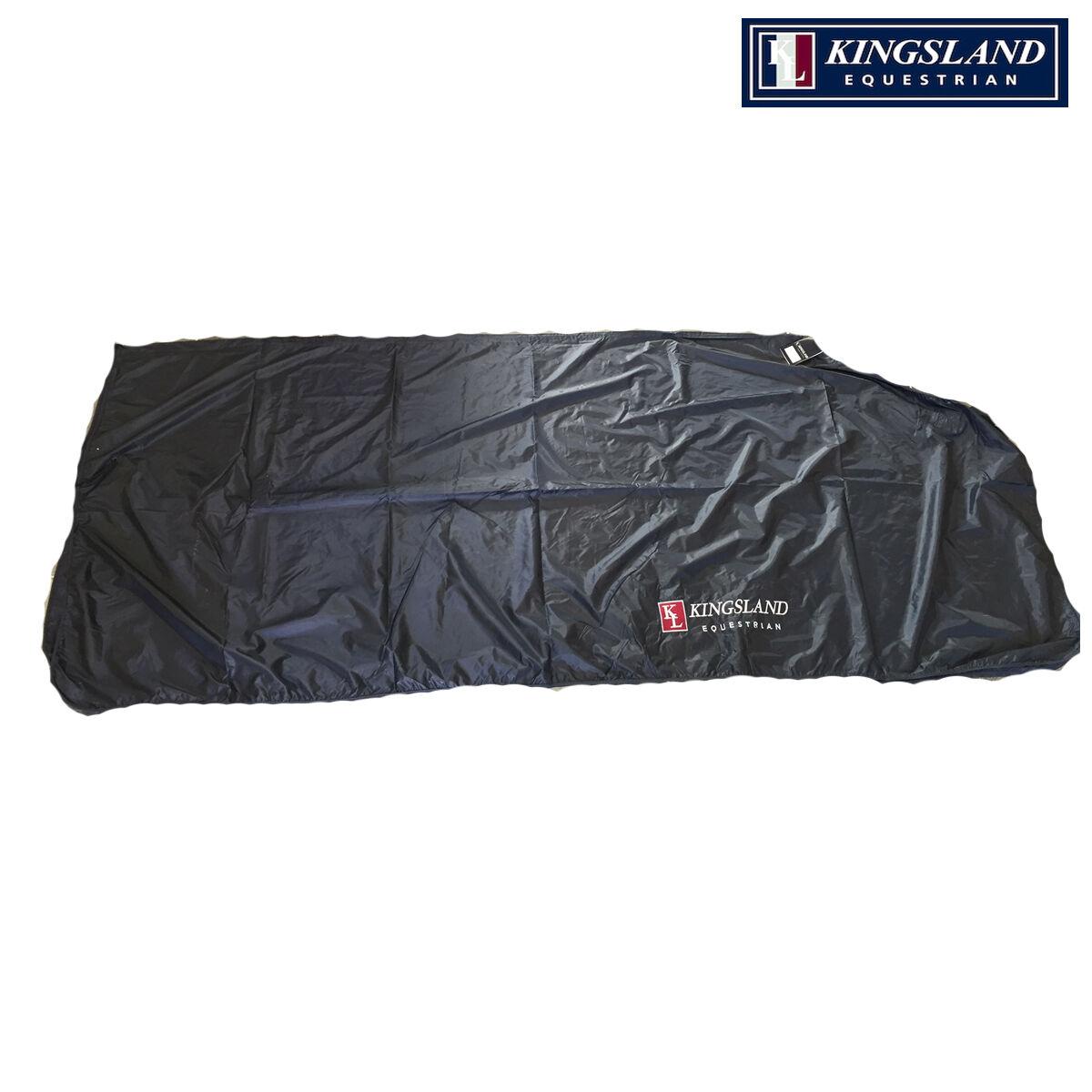 Kingsland Rain Sheet XL (RB-101=) - Sale
