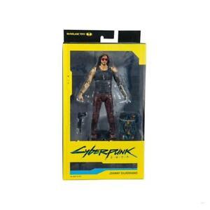 Cyberpunk-2077-Johnny-silverhand-Tasche-Variant-18cm-Actionfigur-McFarlane-Toys