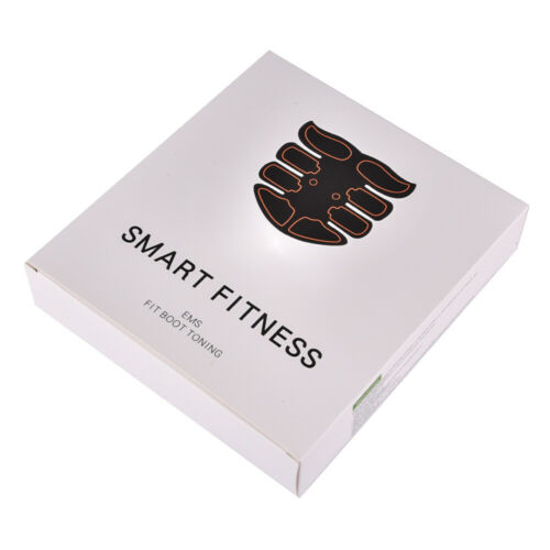 Women Hip Muscle Trainer Electric Smart EMS Fitness Gym Buttocks Butt Training