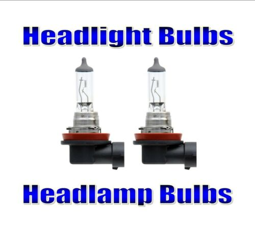 Headlight Bulbs Headlamp Bulbs For Mitsubishi i 2006-2016