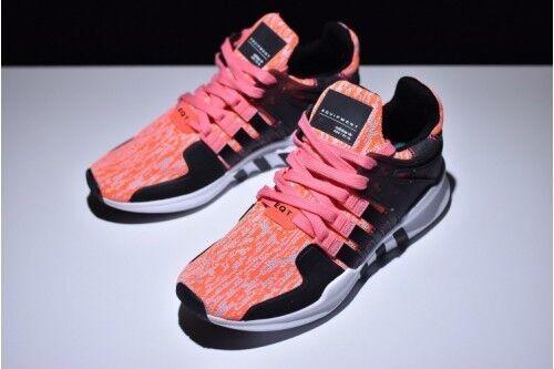 Adidas Equipment Scarpe da ginnastica Support Support Support ADV CG2950 EU 46 2 3 Nuovo + Scatola e7d677
