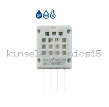 New Am2120 Capacitive Digital Temperature And Humidity Sensor Composite Module