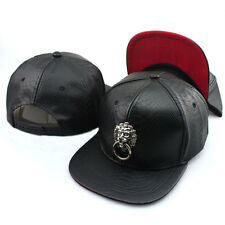 cdc87caebf8 item 4 Unisex Baseball Hip-Hop Adjustable Cap Men Women Snapback Peaked  Sport Dance Hat -Unisex Baseball Hip-Hop Adjustable Cap Men Women Snapback  Peaked ...