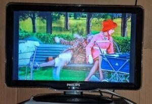 Philips 19 inch LCD TV 19PFL4505D/F7