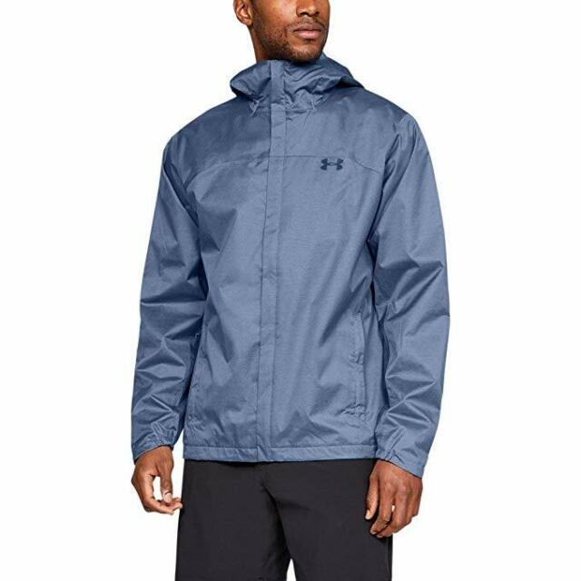 under armour coats on sale