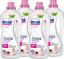 Indexbild 1 - Impresan Hygiene-Spüler Sensitiv: Wäsche Desinfektion ohne Duft- und Farbstoff