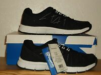 Mens Starter Black/white Athletic Shoes Size 10 (nib)