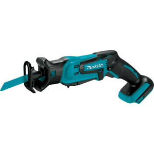 Makita 18V Cordless LXT Li-Ion Recipro Saw XRJ01Z Recon (BT)