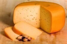 Gouda Hard Cheese Home Making Kit Vegetable Rennet Calcium Chloride Recipe
