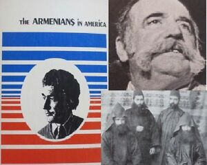 1977-ARMENIANS-in-USA-The-IN-AMERICA-Series-American-ARMENIAN-DIASPORA-Armenia