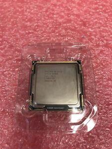 TESTED-Intel-Xeon-X3430-2-4GHz-Quad-Core-SLBLJ-CPU-Processor