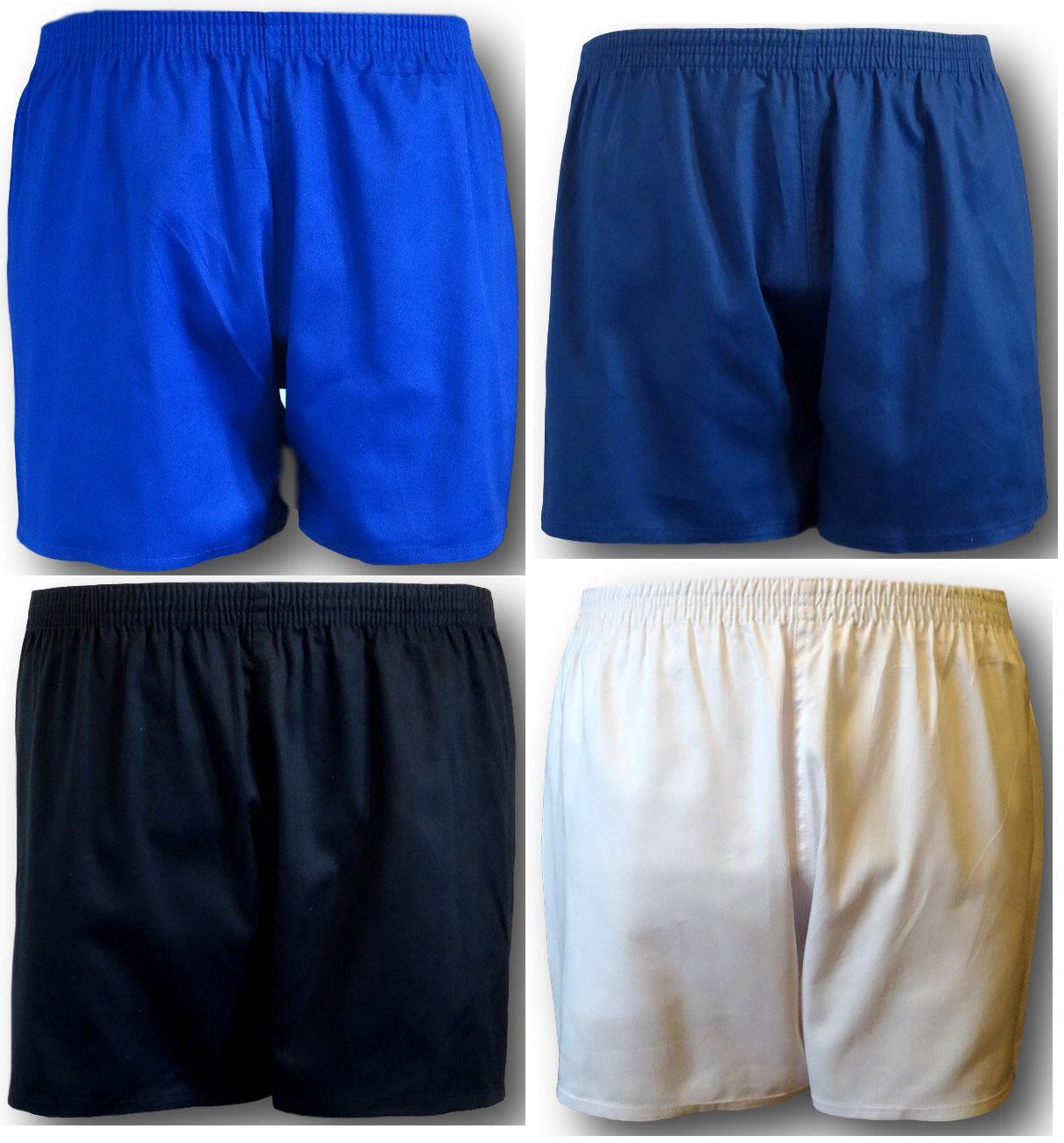 Blue Max Banner School Uniform Boys Bermuda Shorts