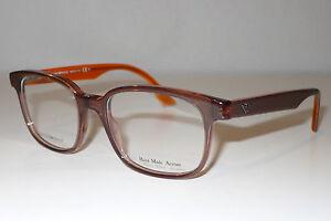 Montatura Per Occhiali Nuova New Eyeframe Emporio Armani Outlet -60% AZHSRg4Wg