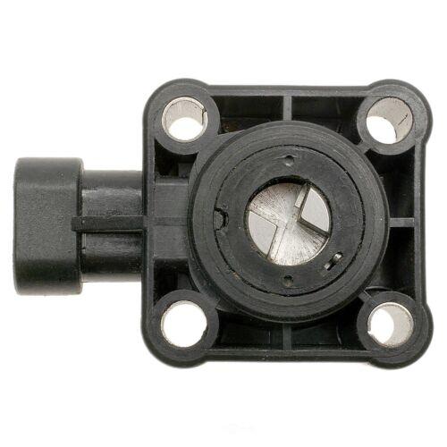Throttle Position Sensor Standard TH175