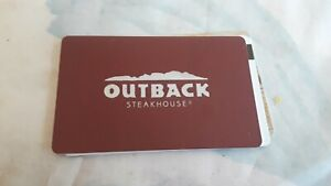 50-00-Outback-SteakHouse-Gift-Card-FREE-SHIPPING