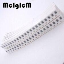 B0020 1206 Smd Resistor Kit 1 14w Samples Assorted Chip 720pcs 20pcs Value
