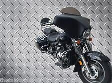 05 - 08 Kawasaki Vulcan Motorcycle Batwing Fairing 6x9 Speaker Nomad VN1600 1600